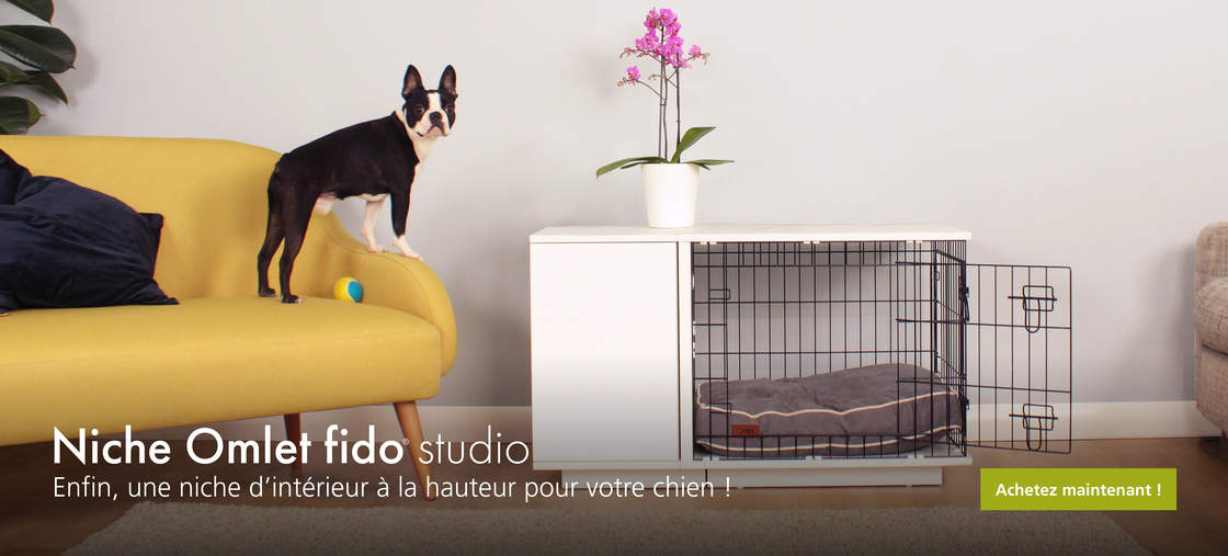 D élégantes maisons spécialement conçues pour vos animaux 5bea4055ef03