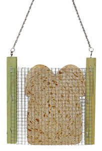 Bread Feeder