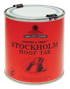 Stockholm Tar - 455ml