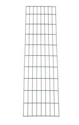 Eglu Go Up - Skirt Straight Panel 017.1092