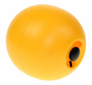 Manna Pro Chicken Toy Food Ball