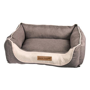 Hound Comfort Bed Small/Medium (65x50cm)