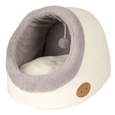 Banbury & Co Luxury Cat Cosy Bed