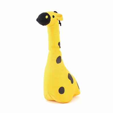Beco Soft Toy - Giraffe - Large