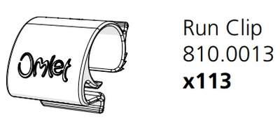 Run - Clip 810.0013