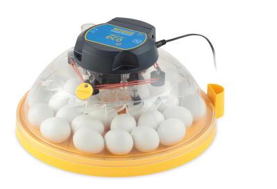 Brinsea Maxi II Eco (30 hønseæg)