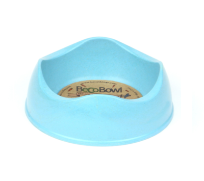 Beco Bowl - Extra Small Blue