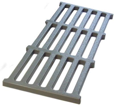 Single Roosting Bar Plastic - Cube Mk1