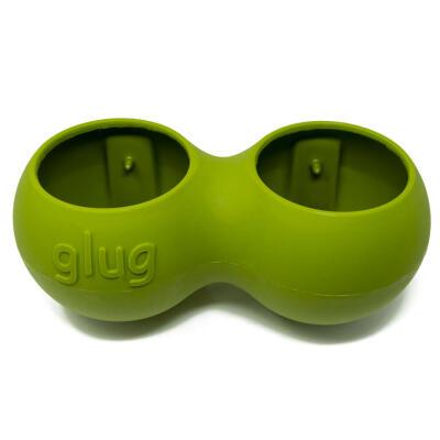 Glug - Green