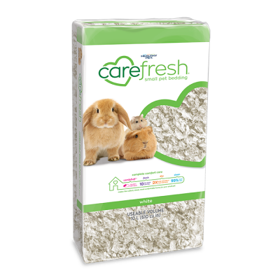 Camas para Animales Carefresh 10L - Ultra