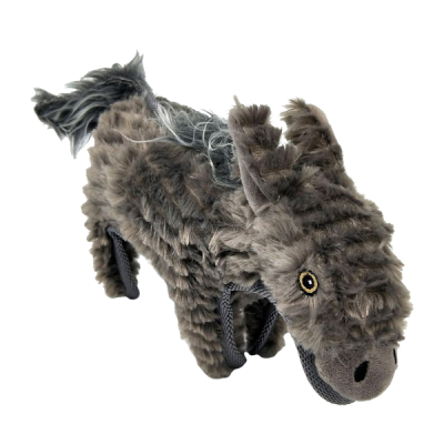 Hoofers Ruffian Dog Toy