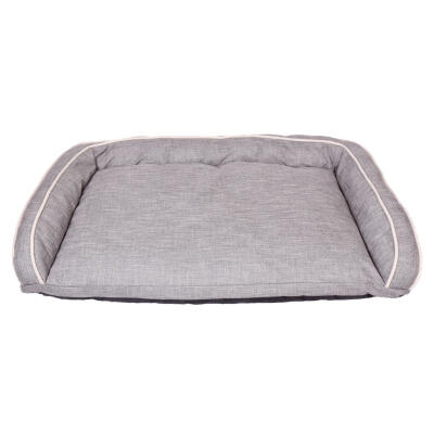 Dream Paws Morning Mist Sofa Bed - Extra Large (116x74cm)