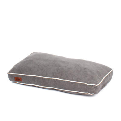 Fido Classic Dog Bed 30 - Grey
