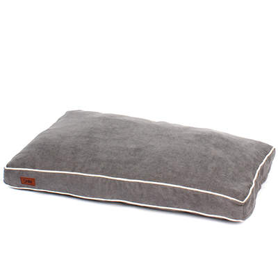Fido Classic Dog Bed 36 - Grey