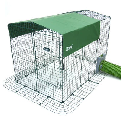Heavy Duty Cover for Zippi Run - 148cm x 100cm