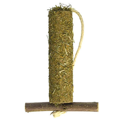 Naturals Hay N Treat Swing
