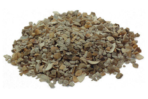 Omlet Mixed Chicken Grit 1.25KG Bag   Chicken Feed   Treats for Chickens    Chicken Coops, Walk in Chicken Runs, Chicken Fencing and more   Omlet 8fa365e23912