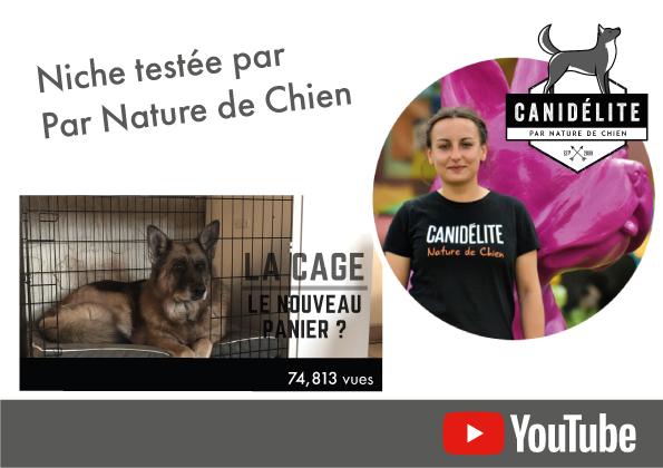 FR-Cage-ou-panier--Nature-De-Chien-banner-V02-01.jpg