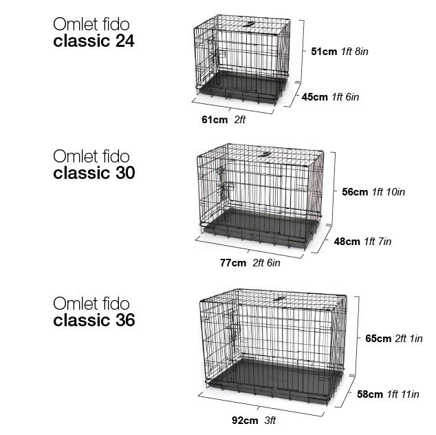 Omlet-Fido-Classic-Dimensions-24-30-et-36.jpg