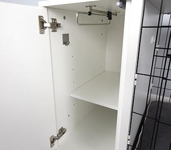 Omlet-Fido-Studio-tringle-vetement