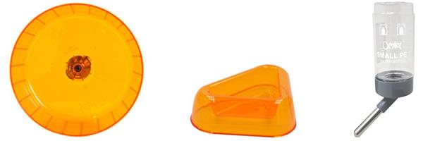 biberon-roue-et-mangeoire-en-plastique-pour-cage-hamster