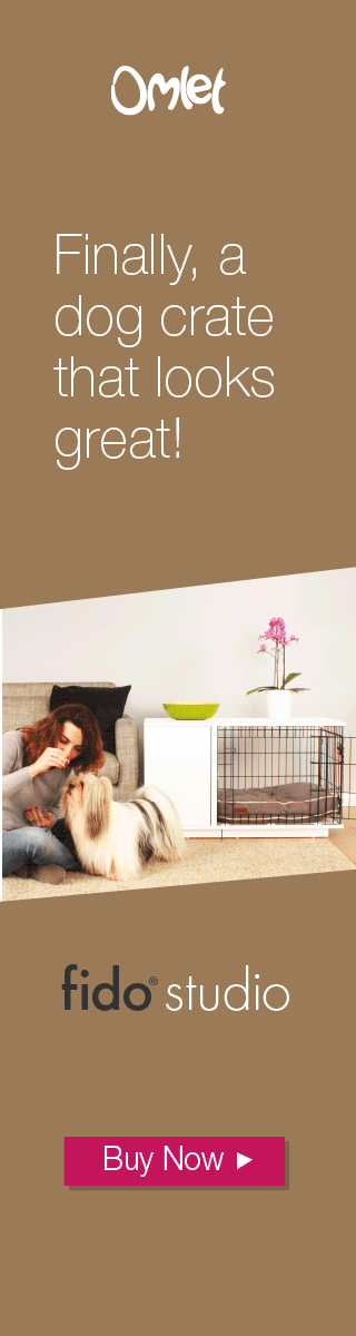 New Fido Nook Web Banner