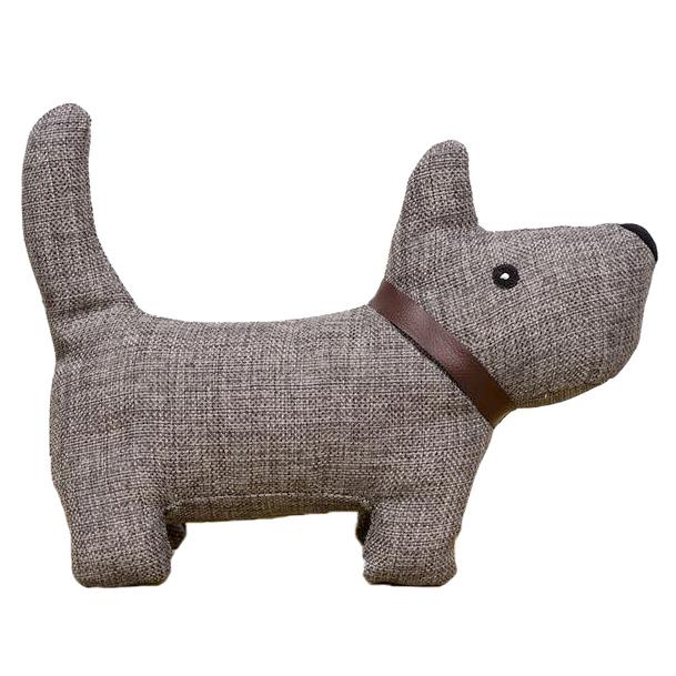 Legetøj til hunde