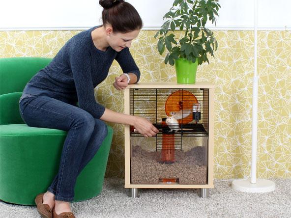 cage-a-hamster-de-salon
