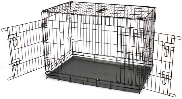 cage-de-transport-Omlet-fido-classic-36