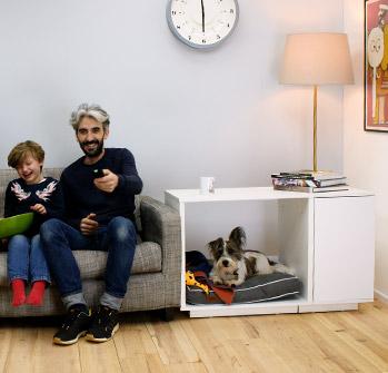 niche-moderne-avec-famille