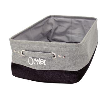 Omlet-Fido-Studio-panier-de-rangement