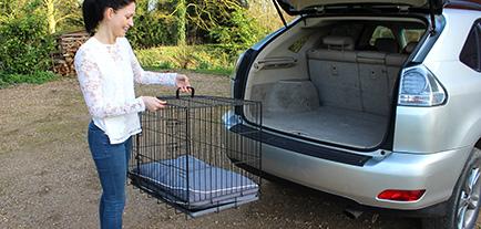 omlet-fido-classic-cage-de-transport-chien-legere
