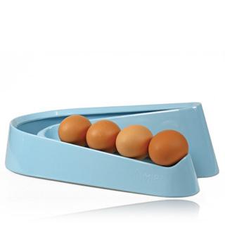 Rampa para Huevos